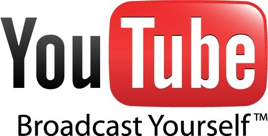 bikinifun-youtube-logo.jpg