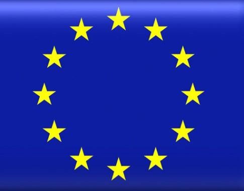 vlagvaneuropa03.jpg