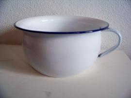 Witte Po