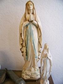 H. Maria van Lourdes