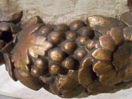Bois Doré ornament