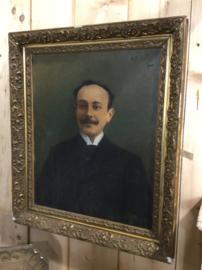 Herenportret