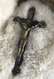 Gipsen kruis