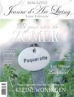 Magazine nummer 7