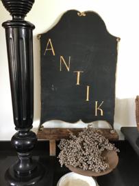 """Bord """"Antik"""""""