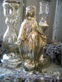 Armeluiszilveren Maria