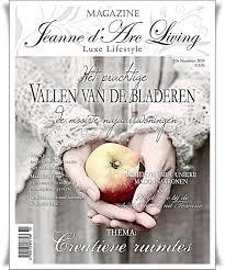 Magazine nr. 10