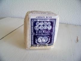 """Oud pakje """"Amidon Remy"""""""