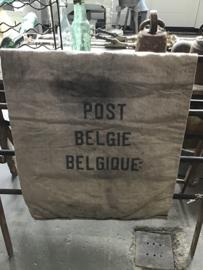 Postzak België