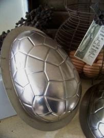 Chocolademal Paasei