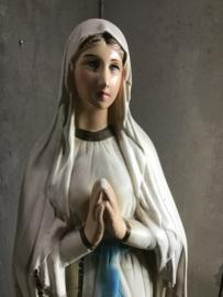 Maria van Lourdes