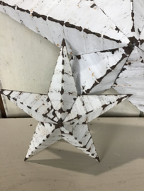 Amish Barn star klein