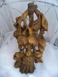 Bois Doré ornament klein 1
