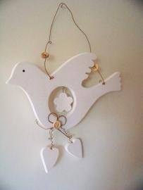 """Hanger """"Bird"""""""