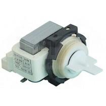 Afvoerpomp W 230V 3102480