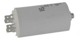 Condensator 16 uf