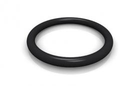 O-ring  EPDM 24 x 3 mm