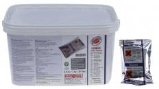 Rinse tabs for combi-steamer RATIONAL 50 stuks