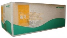 Vendor handdoekcassette 1360 042253