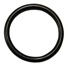 O-ring Element 2707088