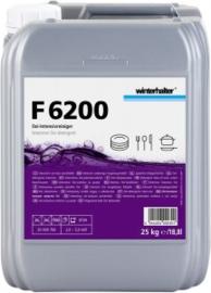 Winterhalter F6200