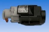 Doseerpomp MP 3102597 Reiniger
