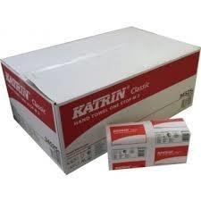 Vouwhanddoek Katrin M2
