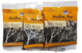 Masticha 10 gram, per 3 goedkoper