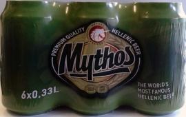 Mythos per 6