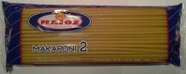 Macaroni voor pastitio