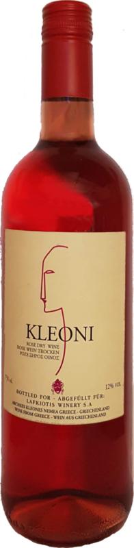 Kleoni rosé