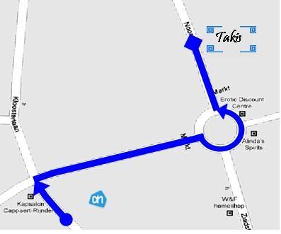 routebeschrijving.jpg