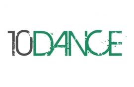 Workshop Dans - 26 september