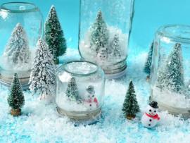 Kerstvakantie * Kerst Schudbol - woensdag 5 januari * 11 uur