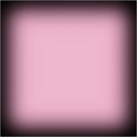 Glow in the dark verf, fluorescerende roze, 250 ml