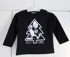 XMAS shirt
