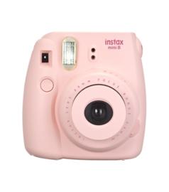 BORG * Instax-camera