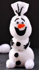 Sneeuwpop - 17 februari