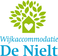Wijkaccommodatie De Nielt