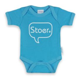 Romper STOER