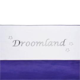 Laken Droomland