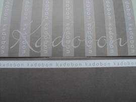 Kadobon €5