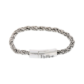Stoere Biba armband 1 - 51602