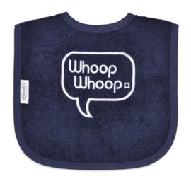 Slab WHOOP WHOOP