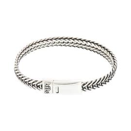 Stoere Biba armband 4 - 51747