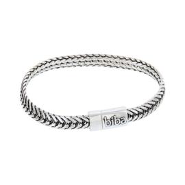 Stoere Biba armband 3 - 51605
