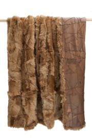 Toscaans lam | 215 x 210 cm