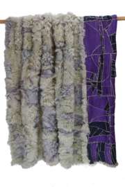 Toscaans lam | 225 x 200 cm