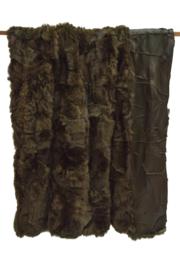 Toscaans lams | 220 x 200 cm