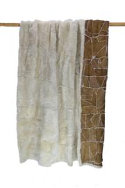 Lamsvacht | 200 x 160 cm